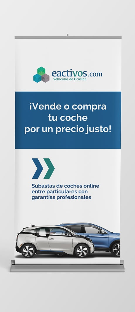 eactivos-roll-up