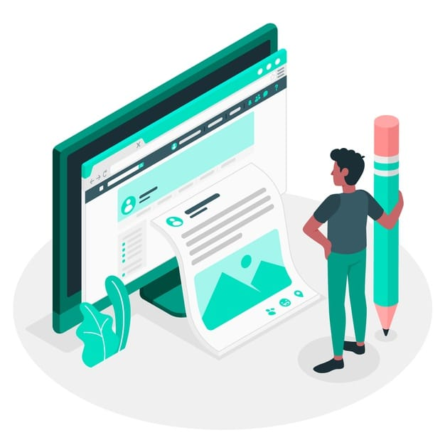Community Manager- Creativemoon
